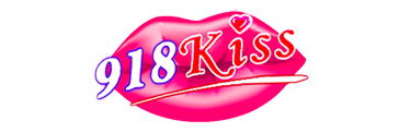 Navigate(dropdown) - 918 Kiss